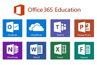 Microsoft365Education